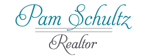 Pam Schultz Luxury Real Estate
